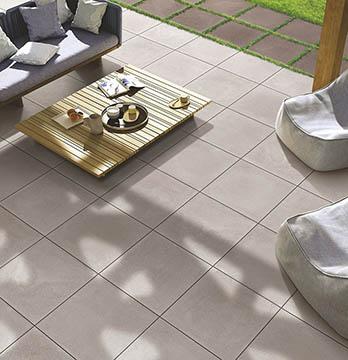 Terrasse-carreaux-60x60cm-gris